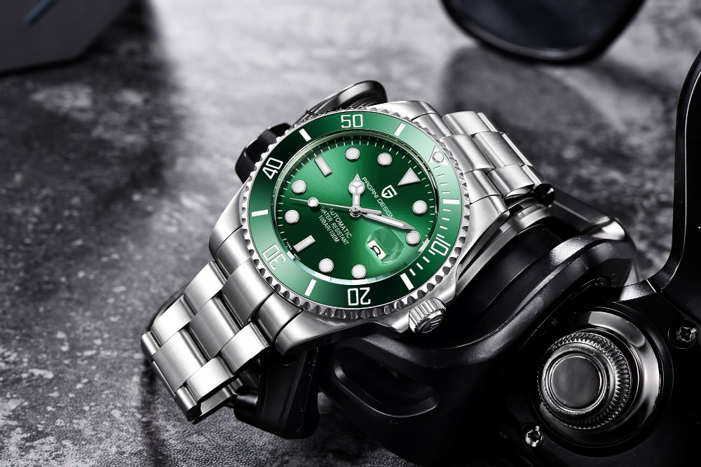 HTB1vCQEadzvK1RkSnfoq6zMwVXay 2019 NEW PAGANI DESIGN Brand Luxury Automatic Mechanical Watch Men stainless Steel Waterproof Business Men's Mechanical Watches