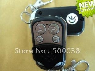 Normstahl télécommandes Micro 2 canaux 433 MHz BAGUE NEUF