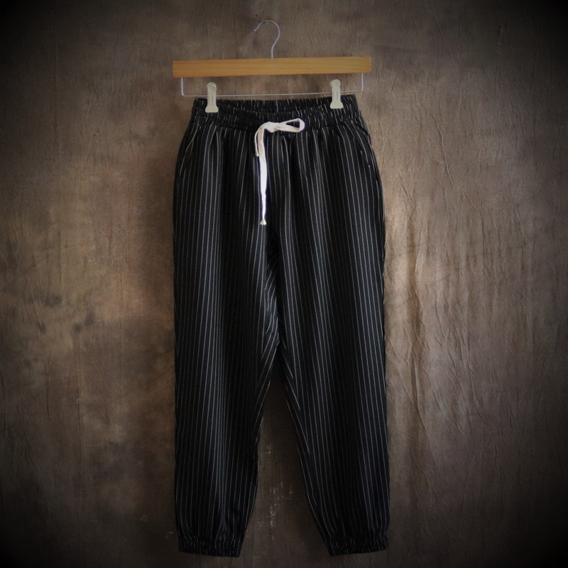 2018 Pantalones tácticos de venta Pepe Pantalones de pies pequeños - Ropa de hombre