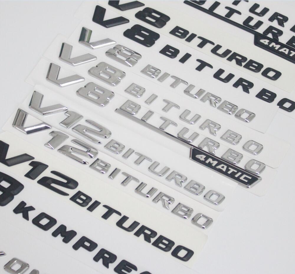 Πινακίδες πλευρικής πλευράς φρένων V8 - Ανταλλακτικά αυτοκινήτων - Φωτογραφία 2