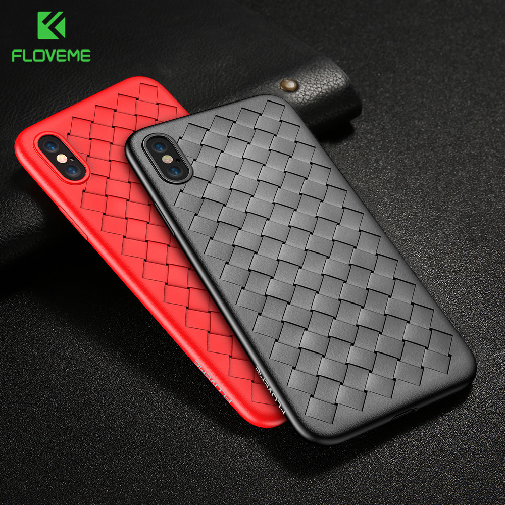 iphone xs 10 case