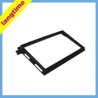 Car refitting DVD frame,DVD panel,Dash Kit,Fascia,Radio Frame,Audio frame for Ford Econoline 09 12;Edge 07 10, 2DIN