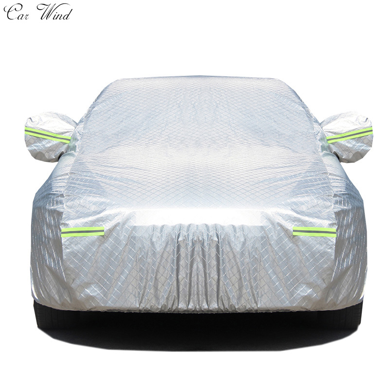 Car Wind Custom Oxford Waterproof Thicken Case For skoda octavia a5 bmw e46 Car Sunshade Snow Protection rainproof Car Cover makeup revolution 30 eyeshadow palette fortune favours the brave палетка теней