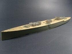/Combrig 3531FH die Britischen ARTWOX HMS unermüdlichen holzdeck AW10082
