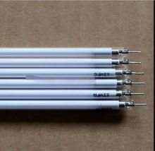 """10pcs 37"""" LCD CCFL lamp backlight tube, 833MMx3.4mm for Sharp 37 inch LCD-37Z370A LCD-37GE5A LCD-37GH3 LCD-37A33 TV MonPanel new"""