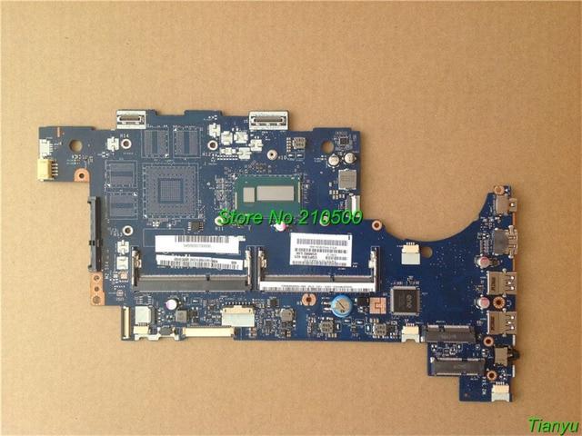 Acer Aspire R7-572 Intel Chipset Windows Vista 64-BIT