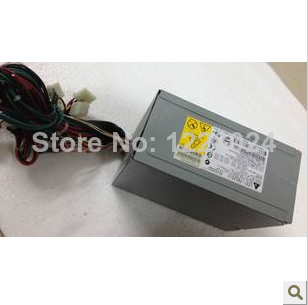 ФОТО Server Power Supply 372783-001 370641-001 DPS-600MB E 600W for ML150 G2, 95% new, work perfect , 1 month warranty