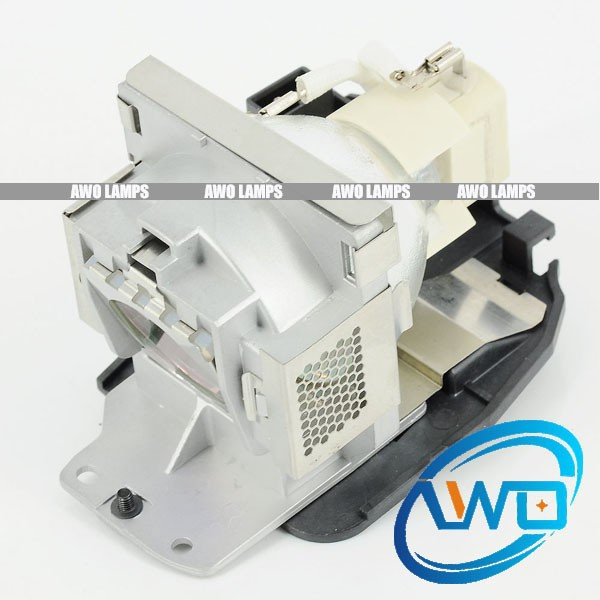 180 days warranty 5J.06W01.001 Original projector lamp with housing for BENQ EP1230/MP722/MP723 free shipping 5j y1c05 001 original lamp with housing for benq mp735 projector 180 days warranty
