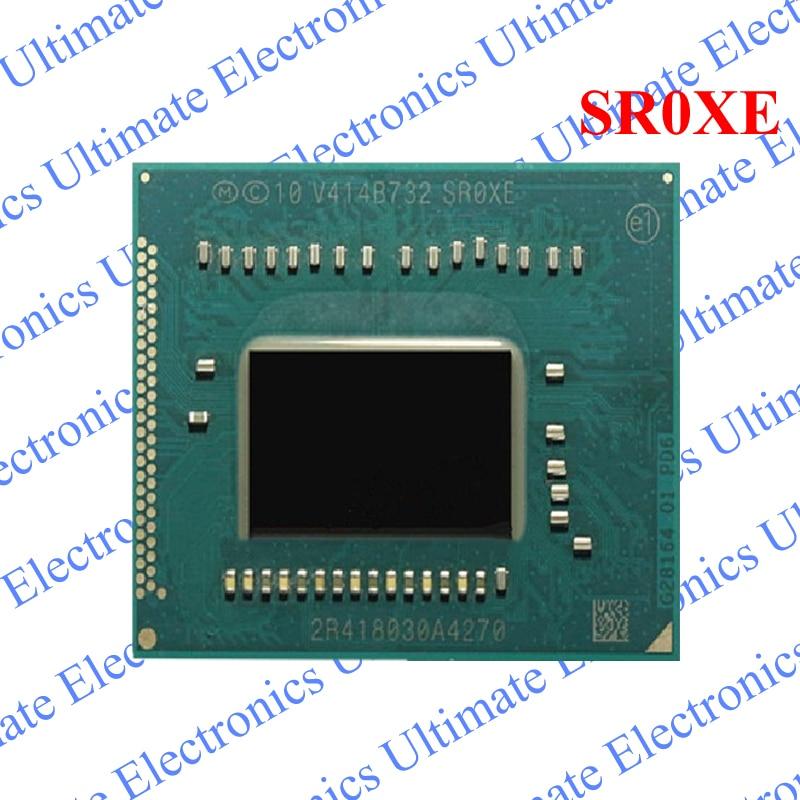 ELECYINGFO Refurbished SR0XE I5-3427U SR0XE I5 3427U BGA chip tested 100% work and good qualityELECYINGFO Refurbished SR0XE I5-3427U SR0XE I5 3427U BGA chip tested 100% work and good quality