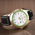 Мужские спортивные часы SOUTHBERG  деловые кварцевые наручные часы из натуральной кожи  2018