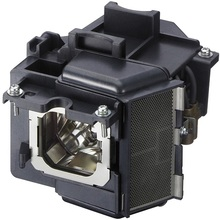 Compatible Projector lamp SONY LMP-H230/VPL-VW300ES