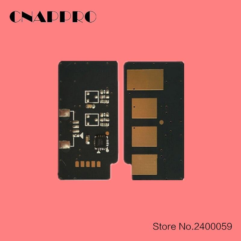 T Dc-dc Controlador Ic Maxim Sop-8 5 max1771csa max1771csa