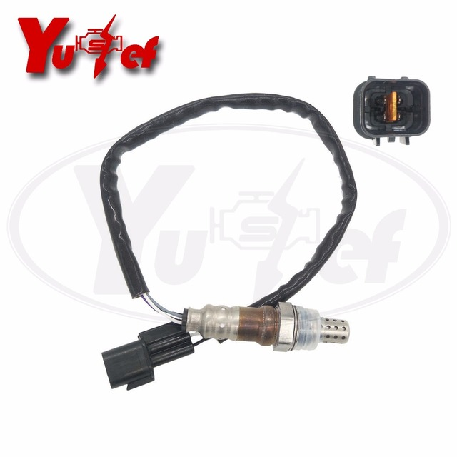 Yussef High Quality O2 Oxygen Sensor Fit For Chevrolet Aveo 96951720