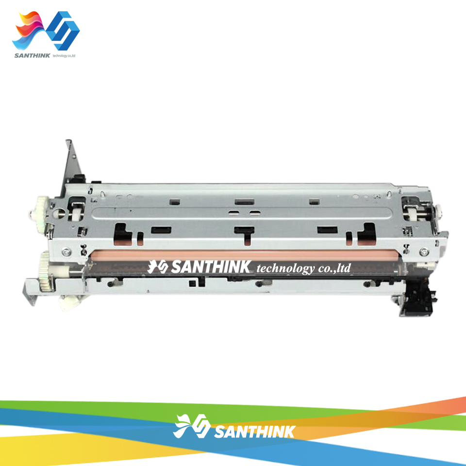 Fixing Assembly For HP 1600 2600 HP1600 HP2600 RM1-1821 RM1-1820 Fuser Assembly Fuser Unit rm1 2337 rm1 1289 fusing heating assembly use for hp 1160 1320 1320n 3390 3392 hp1160 hp1320 hp3390 fuser assembly unit