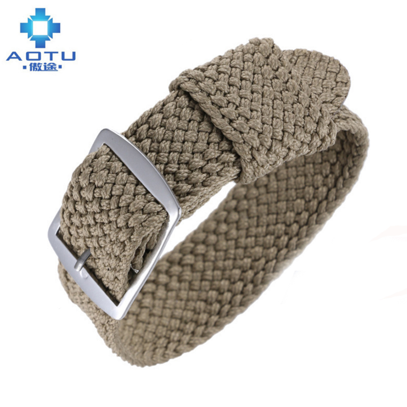 Nylon Watchbands For Rolex Daytona Green Ghost Watch NATO Watch Strap 20mm Men Nylon Watch Strap Male Band Correas Para Reloj 20mm men s canvas watchbands for tissot t095 10 colors watch strap for male nylon watch band for t095 bracelet belt watchstrap