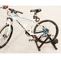 Велосипедный горный велосипед  подставка для колес  профессиональный велосипед  тренажер  устройство  станция для верховой езды  передние а...