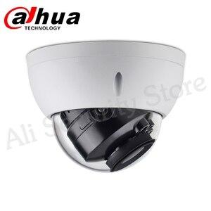 Image 4 - Dahua IPC HDBW4631R ZS 6MP IP מצלמה CCTV POE ממונע 2.7 ~ 13.5mm פוקוס זום H.265 50M IR MSX SD כרטיס חריץ רשת מצלמה IK10