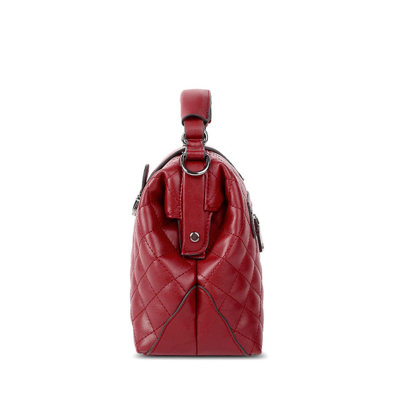 Sacos de Ombro Multi-funcional Viagem Feminino Clutch Bag