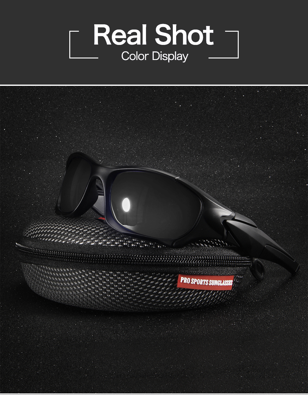 HTB1vC mpHuWBuNjSszgq6z8jVXaf New Queshark UV400 UltraLight Men Women Sunglasses Polarized Fishing Glasses Sports Goggles Cycling Climbing Hiking Fishing Eyewear