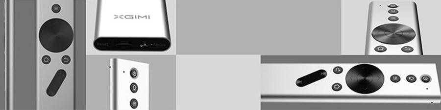 Z4-Z4-Xgimi Z4 aurora DLP projector_06