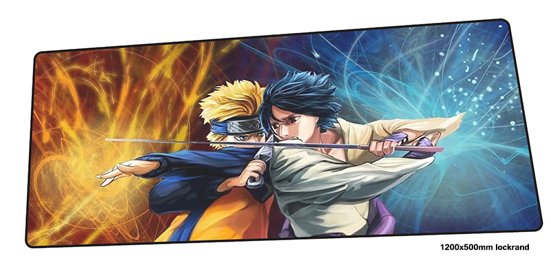 NARUTO mouse pad 1200x500mm mousepads Indie Pop gaming mousepad gamer Aestheticism large personalized mouse pads keyboard pc pad ninjas in pyjamas mouse pad 1200x500mm mousepads cartoon gaming mousepad gamer gorgeous personalized mouse pads keyboard pc pad