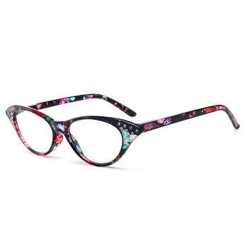 71c9aef764 TR90 progresiva gafas de lectura de las mujeres de los hombres Multifocal  dioptrías agregar + 1,0, 1,5, 1,25, 1,75, 2,0, 2,25, 2,5, 2,75, 3,0 dual  cerca de ...