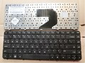 New original US Keyboard For HP 630 631 635 430 431 435 436 450 455 650 655 1000 2000 Free Shipping
