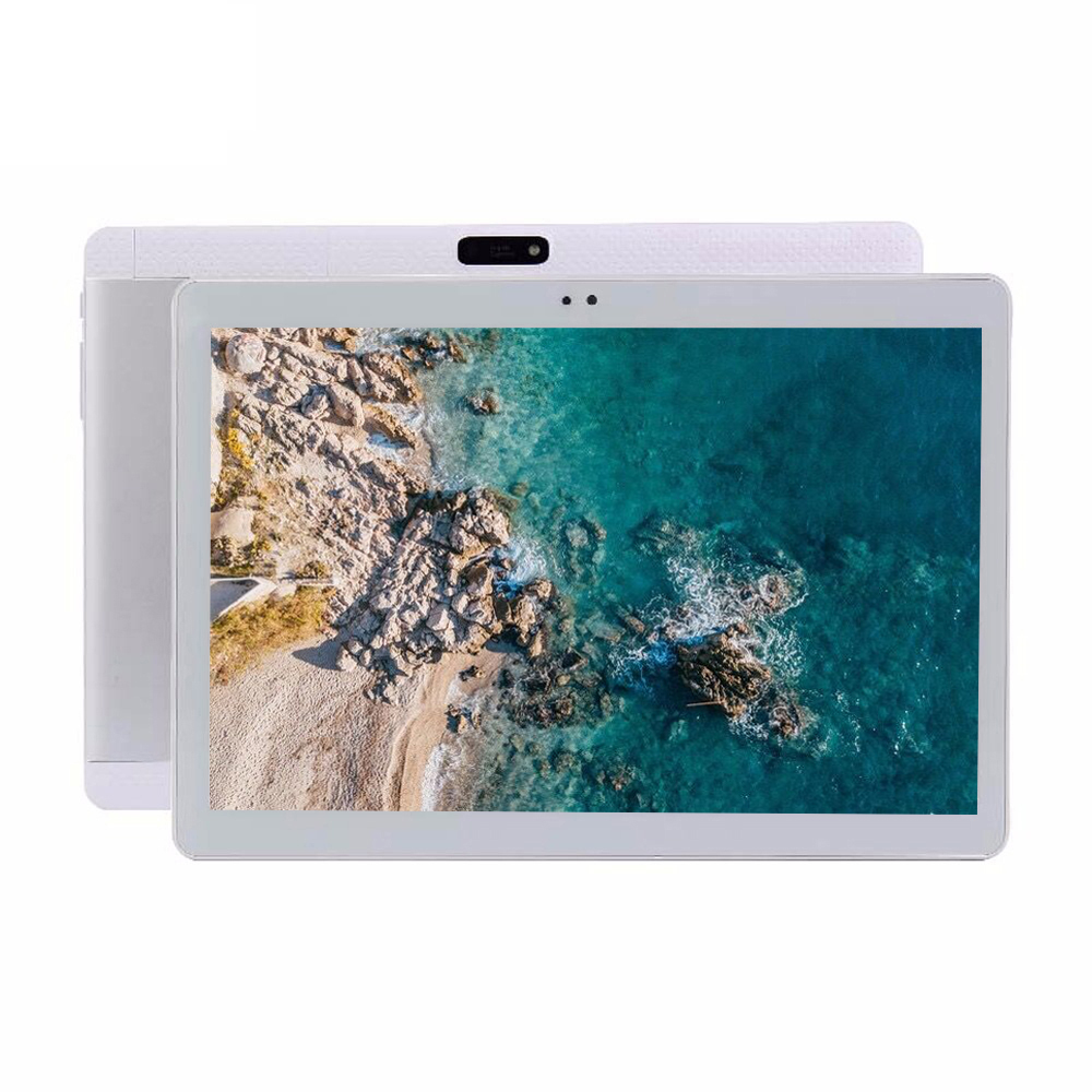 Free Shipping K99 Android 7.0 Smart tablet pcs android tablet pc 10.1 inch Octa core tablet computer Ram 4GB Rom 32GB 64GB free shipping android 7 0 smart tablet pcs android tablet pc 10 1 inch octa core tablet computer ram 4gb rom 32 64gb mt8752