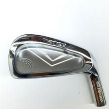 Hot New Golf Clubs Tianer Irons clubs set 4-9.P  Golf  Golf irons  golf ball head Free shipping