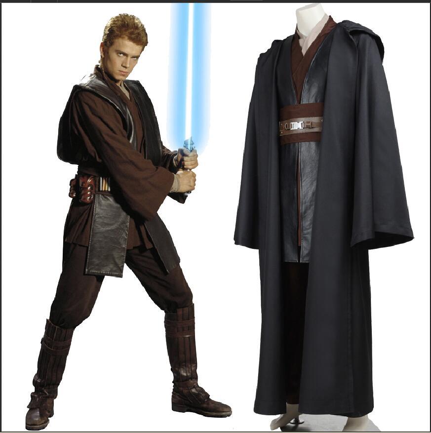 Anakin skywalker deluxe adult costume, teen erotic forum