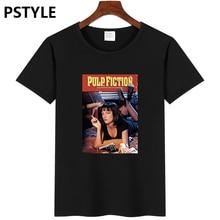 summer mens t shirt graphic 90s retro custom tee shirt short sleeve geek punk guys unique streewear black t-shirt drop ship