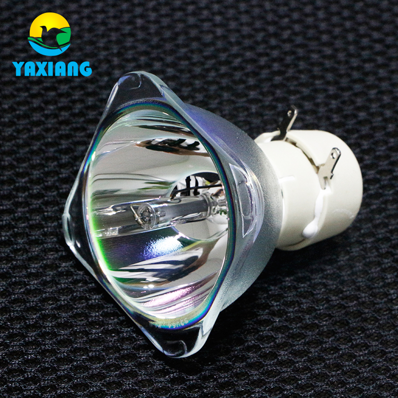 High Quality original Bare Projector Lamp Bulb 5J.J6D05.001 for Benq MS502 MX503 etc without Housing high quality original projector lamp bulb 311 8943 for d ell 1209s 1409x 1510x