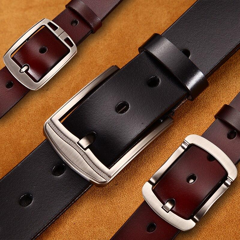 ec06f0b9ce2 Luxury belts braided leather belt branded belts leather belts online ...