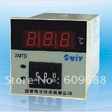 Регулятор температуры XMTD-3001 переключатель