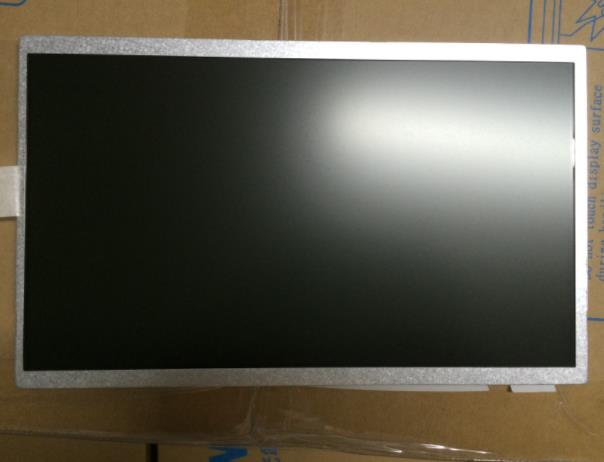 Can provide test video , 90 days warranty    NEW 15inch 1024*768 LCD display screen G150XTN06.9Can provide test video , 90 days warranty    NEW 15inch 1024*768 LCD display screen G150XTN06.9