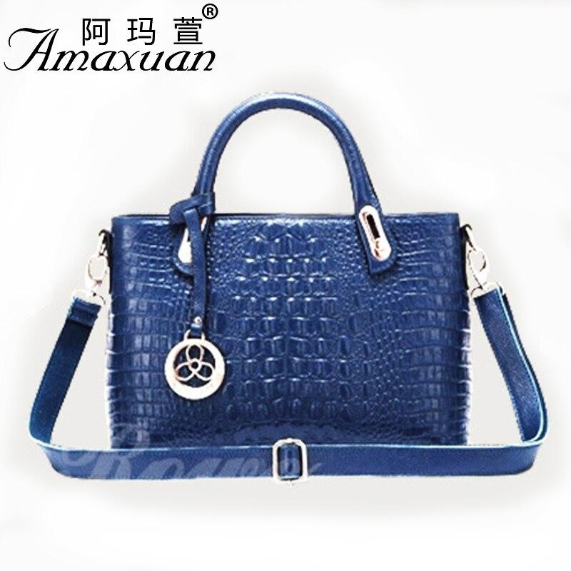 2017Shoulder bag sac a main women Clutch portfolio luxury handbags womens' pouch women bags designer messenger bags BH1437