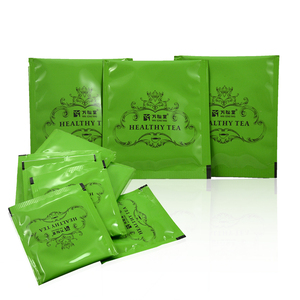 Image 3 - 40 adet/2 paket kan ürik asit dengesi çay eklem ağrısı için ödem inflamasyon gut tedavi azaltmak yağ saf doğal otlar çay