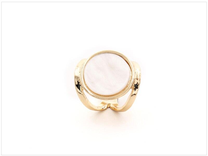 Acrylic Ring (2)