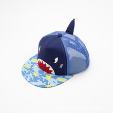 Buy shark hats for kids and get free shipping on AliExpress.com e1084947ebab