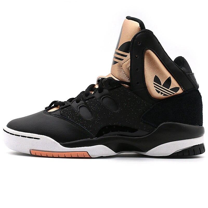 low priced 468c5 30541 ... coupon for nuovo arrivo originale adidas originals scarpe da skateboard  delle donne high top sneakers 9ab06