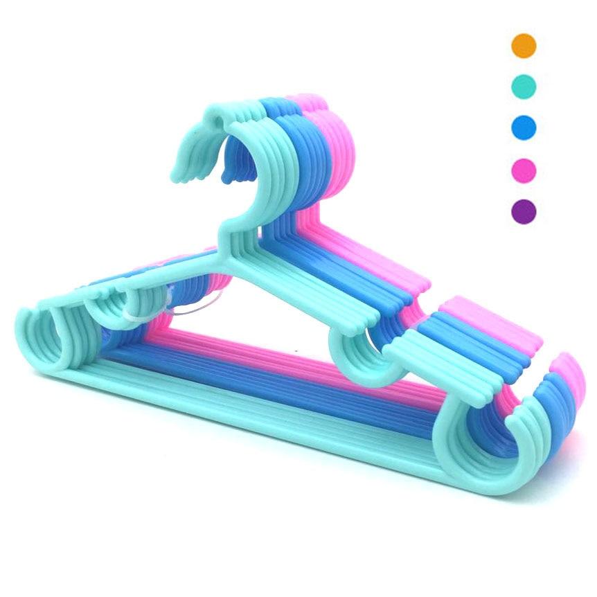 Aliexpress Buy 5pcs Lot Portable Kids Clothes