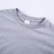 Just Do It T shirt Brand Clothing Hip Hop Letter Print Men Short Sleeve Anime High Quality T-Shirt Men