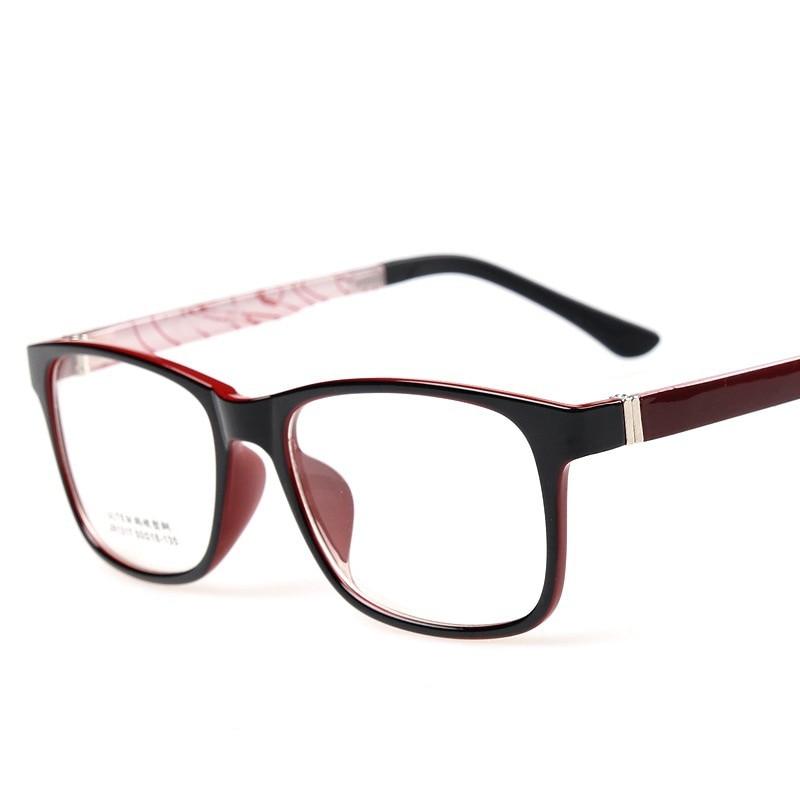 new barton perreira cornelius brand name genuine eyeglass frame - Name Brand Eyeglass Frames