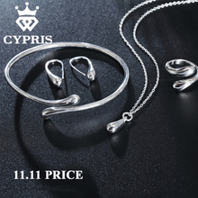 Теперь капельного африканские индийские капли inch горячие серебро ожерелья твердые изделий