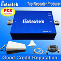 Lintratek GSM 1900 МГц Сотовых Телефонов Усилитель Мобильного Ретранслятора ШТ 1900 МГц Усилитель Сигнала UMTS 3 Г Усилитель Антенны для Полного набор S30