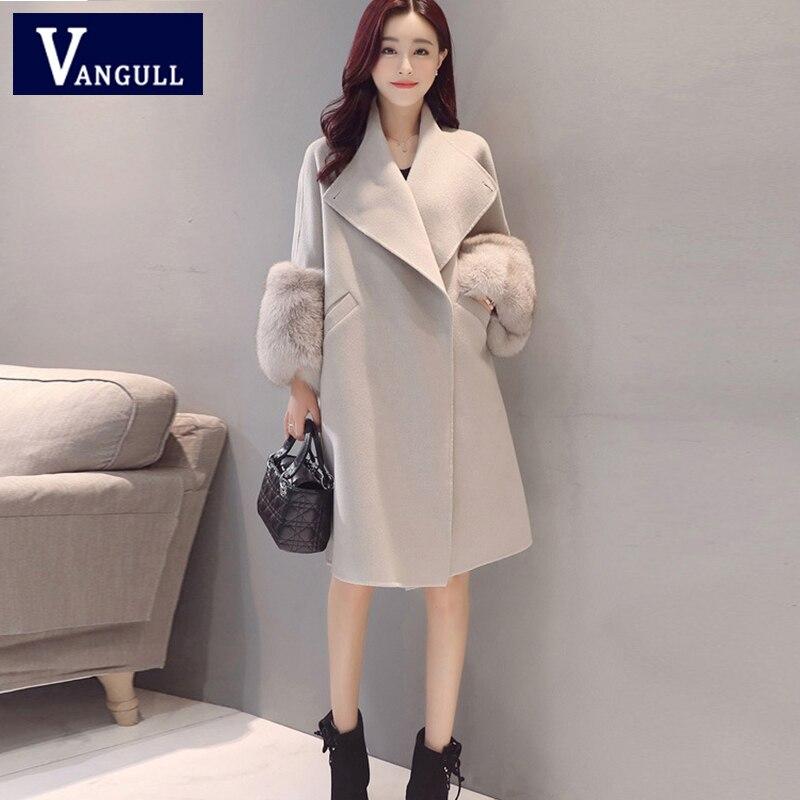 gruesa de Casual ropa 2018 y invierno otoño con cálida Moda mujer R4Sq8CwRx