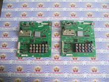 LCD-32Z120A motherboard SF609WE QPWBSF609WJZZ screen LK315T3LW70X