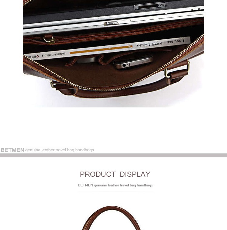 men-travel-bag_03