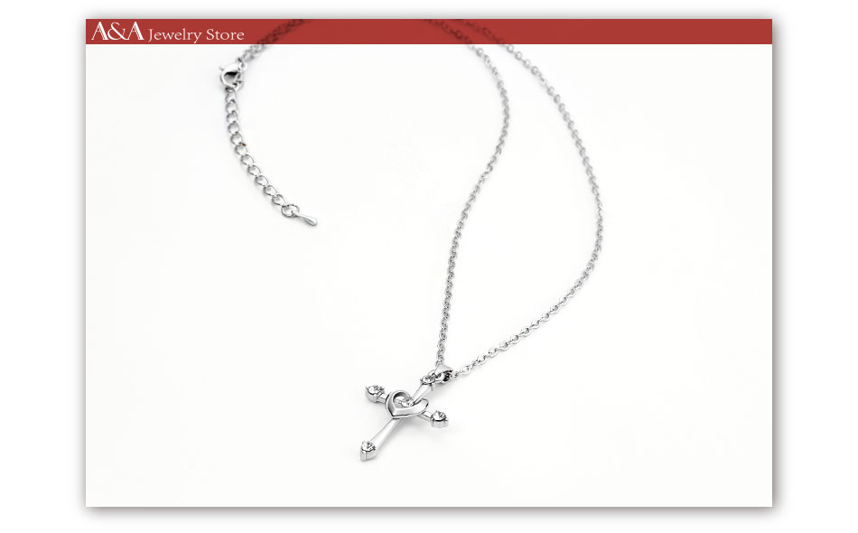 AE30923N-T09-760X540necklace