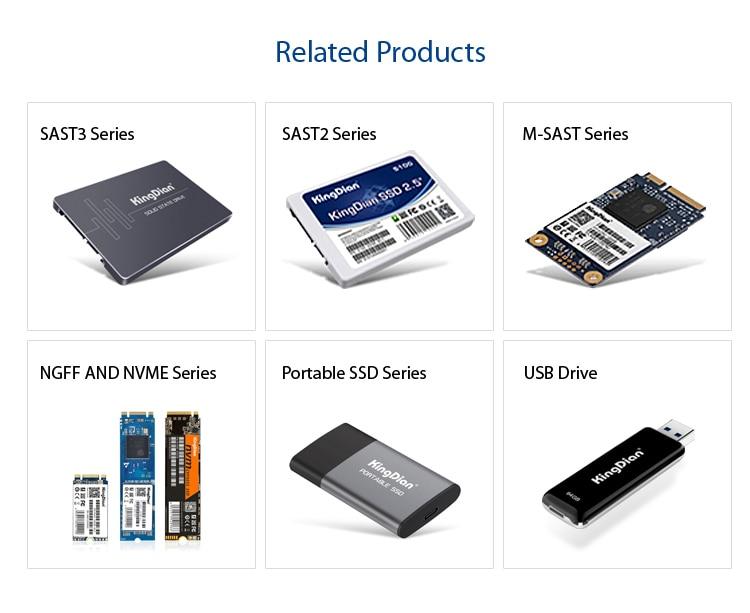 S200-60GB_12